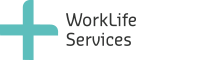 WorkLife Services icon