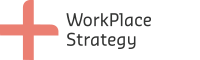 WorkPlace Strategy icon