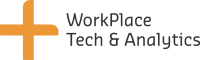 WorkPlace Tech & Analytics