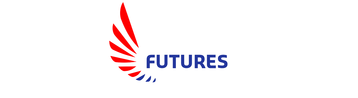 Futures development programme