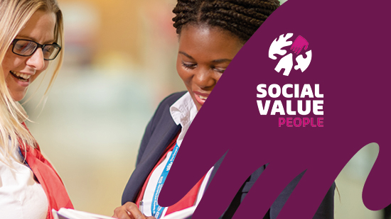 Social Value - People