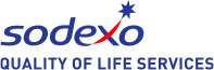 Facilities Management - Sodexo