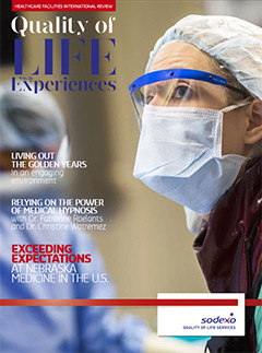 healthcare-magazine-4.jpg