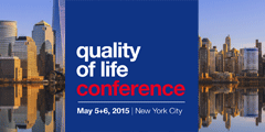 Quality of Life Conference