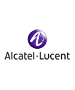 Reinforcing  Alcatel–Lucent employee engagement