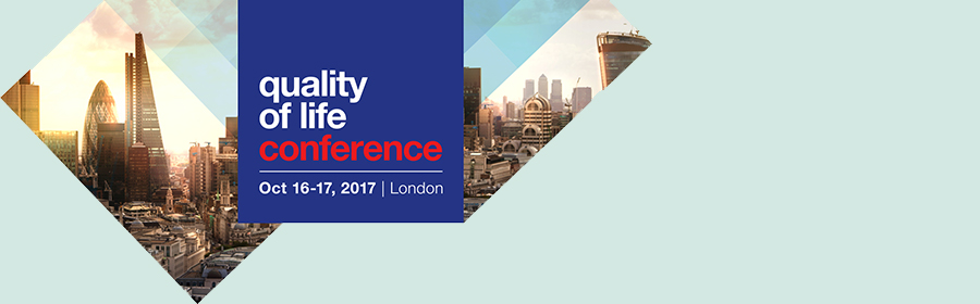 2017 Quality of Life Conference