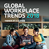 2018 Global Workplace Trends