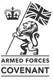 Armed Forces Corporate Covenant Pledge