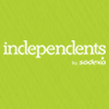Independents by Sodexo
