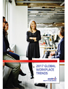 2017 Global Workplace Trends Report