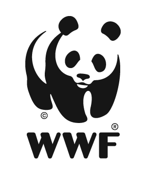 WWF work to protect some of the world's most vulnerable animals, places and people, tackle climate change and address the unsustainable consumption of precious natural resources.