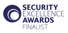 security-award-finalist