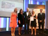 RTH Sports Event Management Award