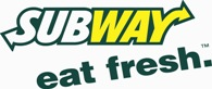 Sodexo enters franchise partnership with the SUBWAY® brand