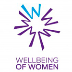 Wellbeing Of Women Appoints Debbie White As Trustee