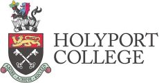 Sodexo awarded contract at Holyport College