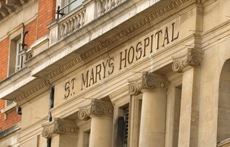 Sodexo secures major contract with Imperial College Healthcare NHS Trust