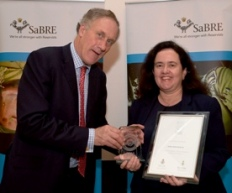 Sodexo honoured by the Ministry of Defence