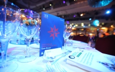 Sodexo recognised with eight merits at International Safety Council Awards