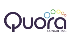 Sodexo confirms sponsorship of Quora Smartworking Summits