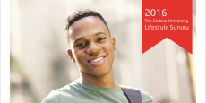 Sodexo University Lifestyle Survey launched