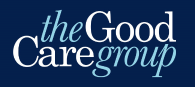 Sodexo expands its UK home care business with the acquisition of The Good Care Group