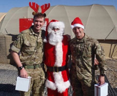 Christmas-Gifts-for-deployed-troops